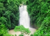 Bopla Waterfall