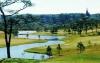 Golf Hill