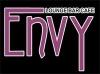 Envy Club Dalat
