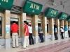 Bank - ATM