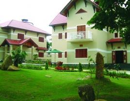 Royal-Hotel-Villa-Dalat