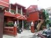 Van Hue Lau Restaurant Da Lat