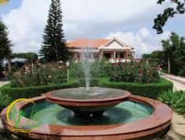 Minh Tam Hotel Da Lat