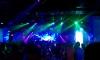 X.O Night Club Đà Lạt