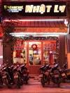 Nhat Ly Restaurant Da Lat