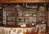 Larry's Bar Da Lat