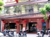 Long Hoa Restaurant Da Lat